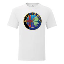 T-shirt Alfa Romeo-01