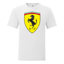 T-shirt Peugeot-03