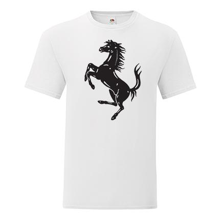 T-shirt Peugeot-04