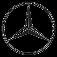 T-shirt Mercedes-05
