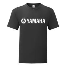 T-shirt Yamaha-06