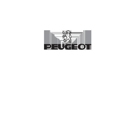 T-shirt Peugeot-07