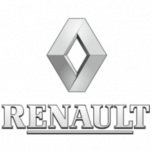 T-shirt Renault-08