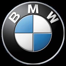T-shirt BMW-09