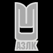 T-shirt АЗЛК-11