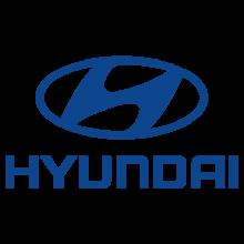 T-shirt Hyundai-13