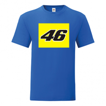 T-shirt Valentino Rossi 46-15