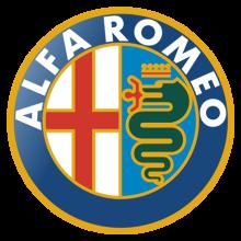 T-shirt Alfa Romeo-16