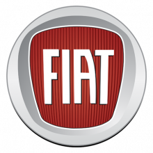 T-shirt Fiat-18