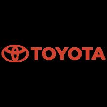 T-shirt Toyota-20
