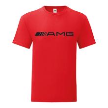 T-shirt AMG-21