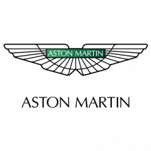 T-shirt Aston Martin-22