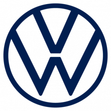 T-shirt Volkswagen-VW-23
