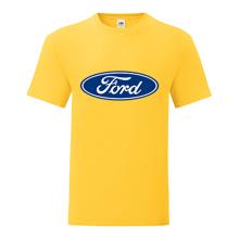 T-shirt Ford-24