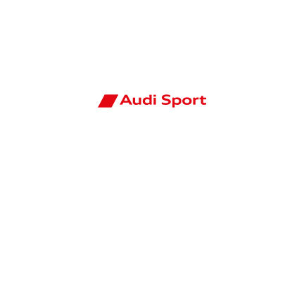 T-shirt Audi-Sport-26