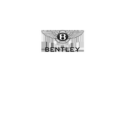 T-shirt Bentley-27