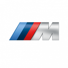 T-shirt BMW-M-Power-29