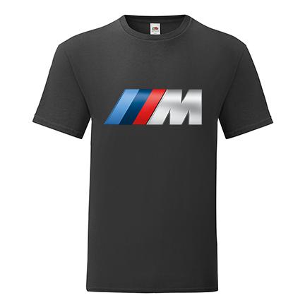 T-shirt BMW-M-Power-29