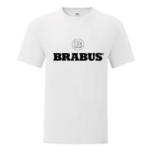 T-shirt Brabus-30