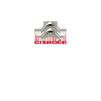 T-shirt Citroen-34
