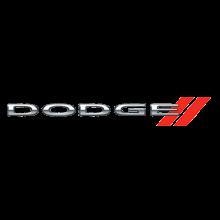 T-shirt Dodge-35
