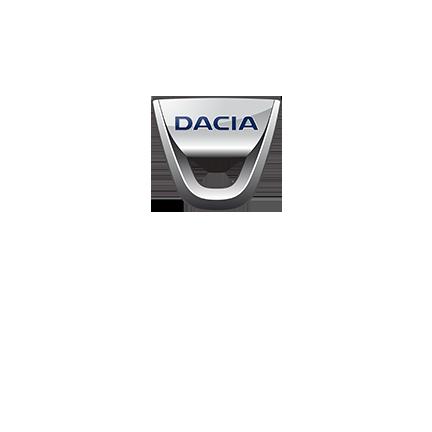 T-shirt Dacia-36