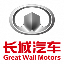 T-shirt Great Wall-38