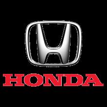 T-shirt Honda-31