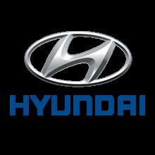 T-shirt Hyundai-40