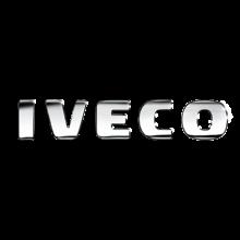 T-shirt Iveco-43