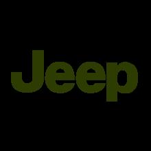 T-shirt Jeep-44