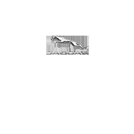 T-shirt Jaguar-45