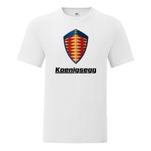T-shirt Koenigsegg-47