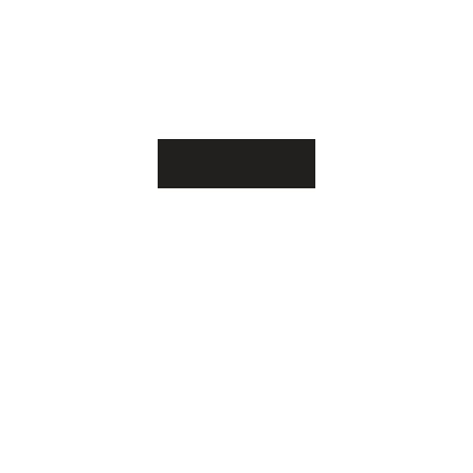 T-shirt KTM-48