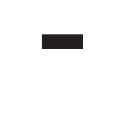 T-shirt Lincoln-51