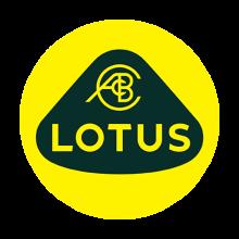 T-shirt Lotus-52