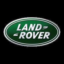 T-shirt Land Rover-53