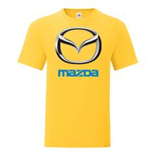 T-shirt Mazda-56