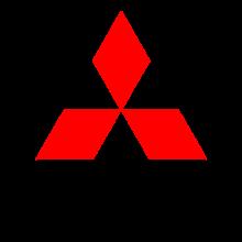 T-shirt Mitsubishi-59