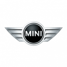 T-shirt Mini Cooper-60