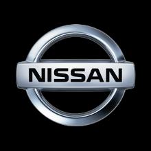 T-shirt Nissan-61
