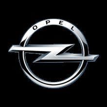 T-shirt Opel-63