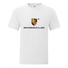 T-shirt Porsche-64