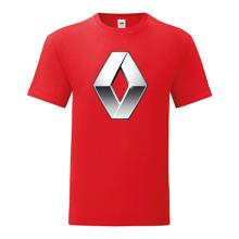 T-shirt Renault-68