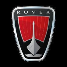T-shirt Rover-69