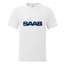 T-shirt Saab-72