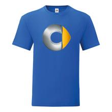 T-shirt Smart-75