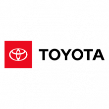 T-shirt Toyota-79