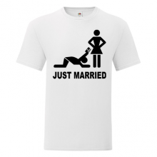 T-shirt Bachelor party-10