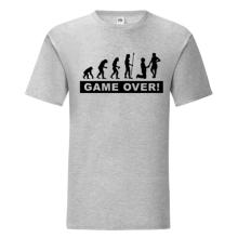 T-shirt Bachelor party-11